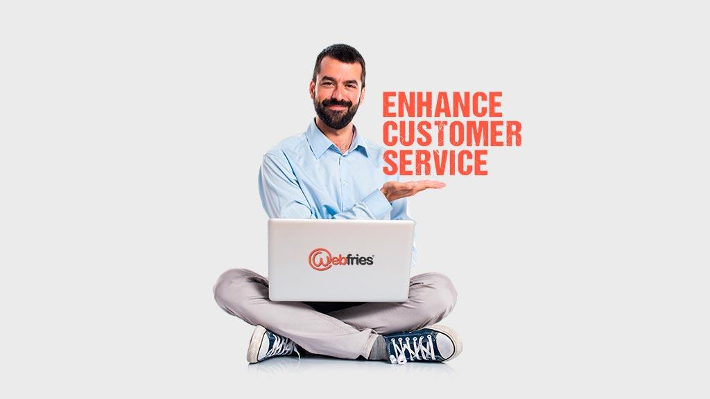 enhance-customer-service
