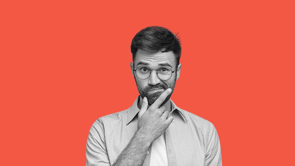 experience designing websites