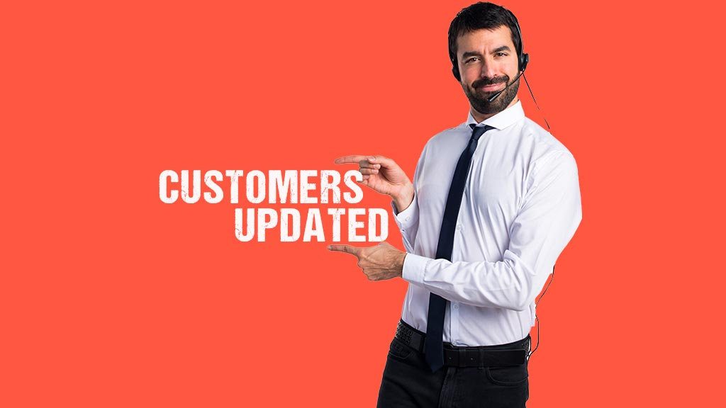 keep-your-customers-updated