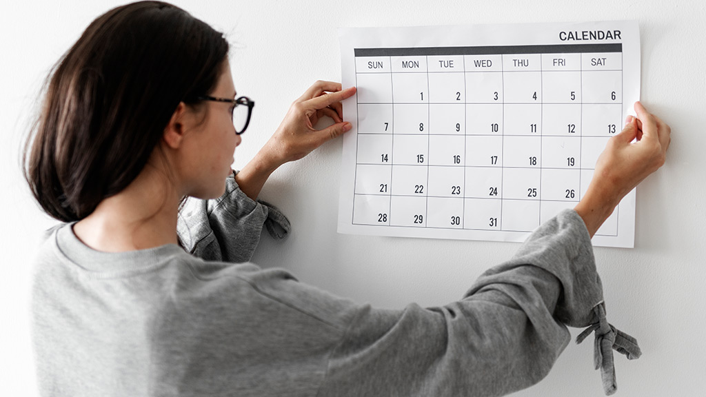 schedule-an-Initial-discussion