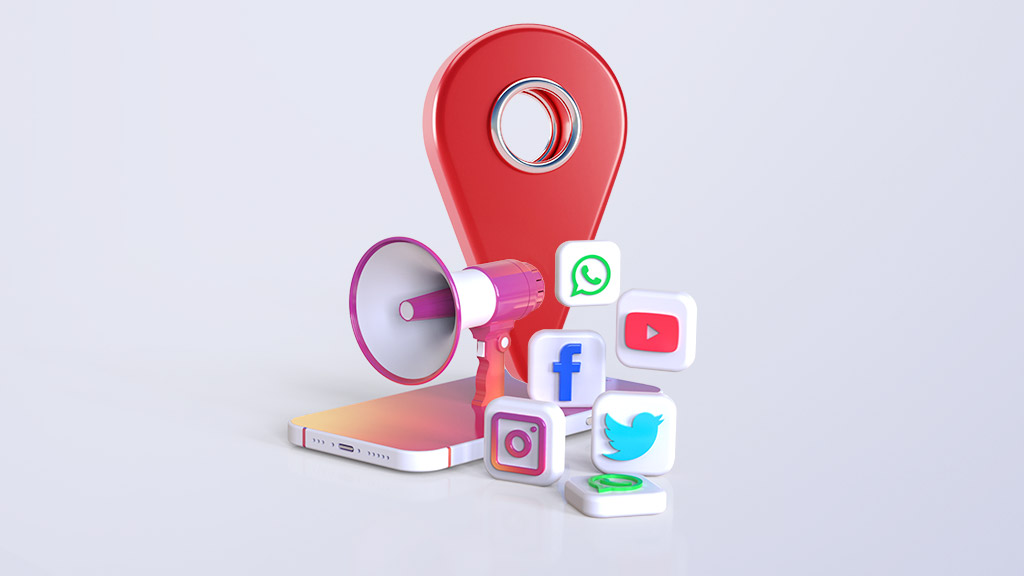 seo-and-mobile-marketing
