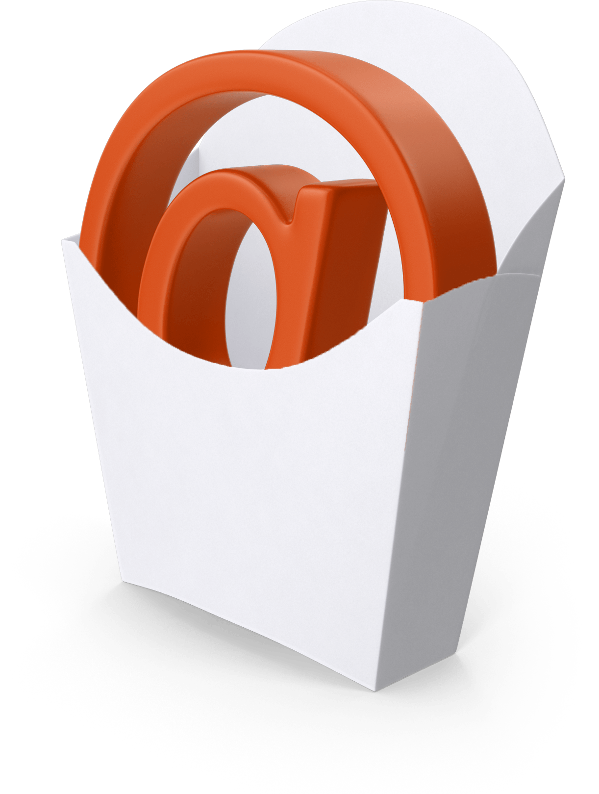 Webfries