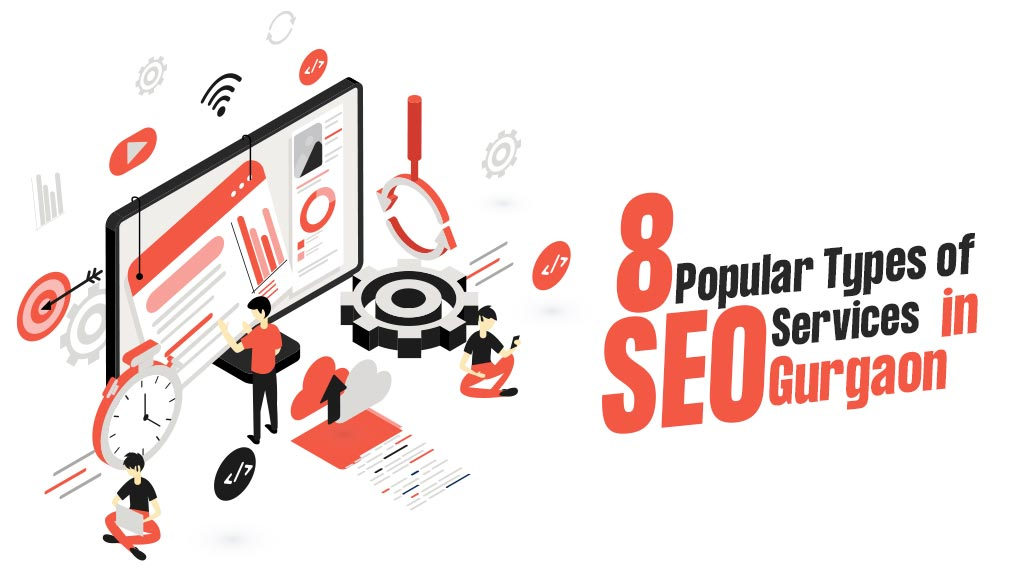 popular-types-of-seo-services