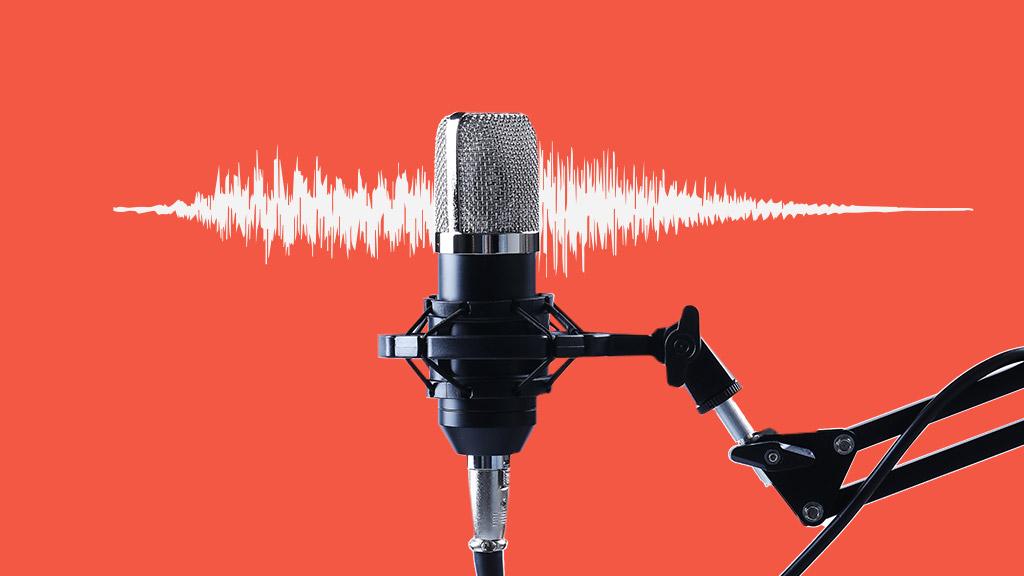 voice-search-optimisation